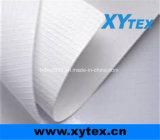 Fabricante de doble cara Frontlit laminado recubierto de PVC con retroiluminación y Flex Banner