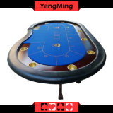 Usine Simple Table de Poker Texas Holdem (YM-TB019)