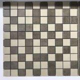 De Europese Tegels van de Mozaïeken van de Muur/van de Vloer van het Porselein van de Stijl Plattelander Verglaasde Ceramische