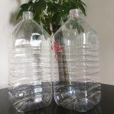 Tanque de água plástico que faz o molde de sopro da máquina/que funde Machiery moldando