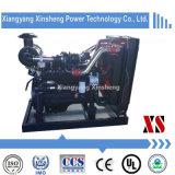 建設工学のためのDongfeng Cumminsの強力なディーゼル機関6ztaa-C480