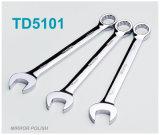 La clé /combinaison clé (TD5101) avec la CE