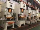 Prensa Jhydraulic JH21 Máquina de transferencia de la Prensa prensa eléctrica de 200 toneladas para la venta