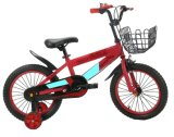 Детский ребенка BMX велосипед детский детей на горных велосипедах на заводе