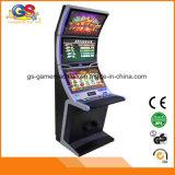 Scanalature domestiche di gioco del casinò delle macchine del video gioco della scanalatura di Keno da vendere