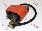 オートバイはK90のためのイグニション・コイルの点火Comp.を分ける