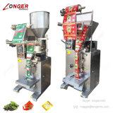 Späteste Technologie-Tee-Füllmaschine