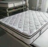 [فكتوري بريس] رفاهية لثأ فراش لأنّ غرفة نوم أثاث لازم (131)