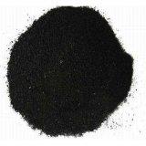Tintes baratos/sulfuro B/BR negro el 220% del sulfuro