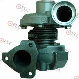 Turbocompresseur industriel S1b/S010f 313274 d'engine de Deutz
