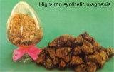 Synthetisches Magnesiumoxyd