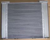 Refroidisseur de liquide refroidisseur pour le moteur diesel Bf4m1013c
