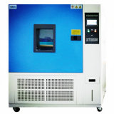 Máquina/câmara do teste da umidade da temperatura dos tamanhos do baixo preço multi