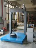 Un canapé-drop test d'impact de la machine (HD-A012)