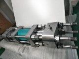 Waterjet増強ポンプのための上海87kpsiのWaterjet増強