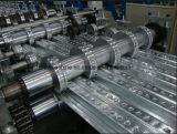 機械を形作るシート・メタルの床のDeckingロール