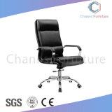 Presidenza esecutiva della mobilia dell'ufficio moderno del cuoio (CAS-EC1807)