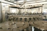 Macchinario di materiale da otturazione automatico dell'acqua di bottiglia dell'animale domestico (200-2000ml)