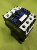Berufsfabrik-moderner Technik Lp1-D50 50A 12V Gleichstrom-Kontaktgeber