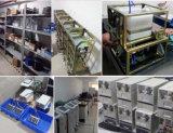 Machine de beauté d'épilation de rajeunissement de peau de matériel de laser