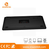 HF grosses Tou⪞ Hpad Tastatur mit Multi-Media Fun⪞ Tions für intelligenten Fernsehapparat, androider Fernsehapparat Bo≃ , Mini-PC