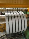 Strato dell'acciaio inossidabile nel grado 409L 410L/410s/430 utilizzato nell'utensile della cucina
