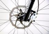 29er Deore 20 Bicicletas de Montanha Velocidade (MTB13)
