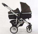 Neuer LuxuxSpaziergänger des baby-2018 mit der neuen Form populär