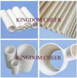 Высокая глинозема керамическими плитками с износостойкими продукты для механизма