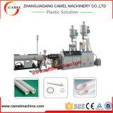 Máquina de venda quente da câmara de ar da fibra de vidro PPR