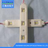 14*74mm pequeño módulo LED de uso Publicidad