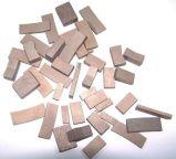 Алмазного инструмента Китая поставщиком Diamond для резки гранита, алмазных сегментов для продажи