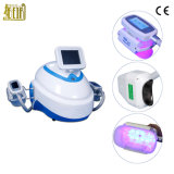 L'anti membrane/gel de gel de Cryolipolysis complète la machine de Cryolipolysis