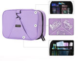 Travel Beauty Perfume Cosmetic Puts Toiletries Make up Wash Bag