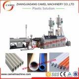 Máquina vendedora caliente del tubo de la fibra de vidrio PPR