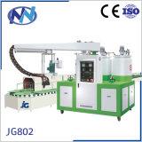기계 (JG-802)를 만드는 단화