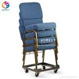 販売Hly-AC109のための安い教会椅子カバーファブリック安い価格