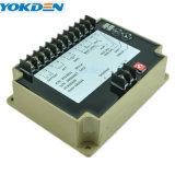 4914091 de Controle van de snelheid voor AC de Elektronische Gouverneur van de Motor