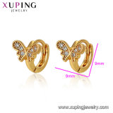 Xuping Fashion Baby Earring (96218)