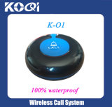 Waiter restaurant Wireless Ordering system