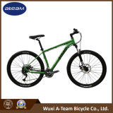 27.5er Alivo/Acera 27のアルミ合金山の自転車(MTB06)
