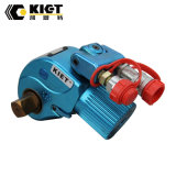 Großer Verkäufer Mxta Serien-Vierkantmitnehmer-hydraulischer Drehkraft-Schlüssel