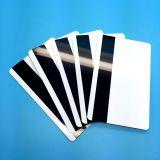 La RFID MIFARE Classic 1K carte à puce avec le LACEL2750 Bande magnétique