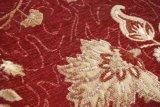 Tessuto caldo di Texitle del Chenille di vendita per la Doubai (FTH31181)