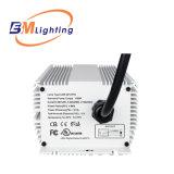 Usine de la Culture Hydroponique grow lumière HID Ballast 630 Watt de Ballast numérique