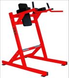 体操のスミスMachine/3Dスミス機械かスミス多機能の機械
