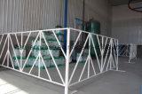 2018 Venda quente cerca de barreira de estrada de aço para venda (XMR133)
