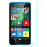 Lumia 530 Hatoly Nokia를 위한 스크린 프로텍터 프라이버시 스크린 프로텍터