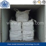 De Inhoud van het chloride Minder /Sandblasting van de Kwaliteit 25ppm/Constant Zand van de Granaat met SGS