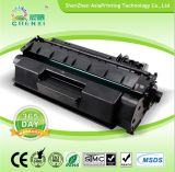 Cartouche de toner de qualité pour HP CE505A 05A Cartridge China Supplier